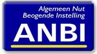 ANBI transparantie